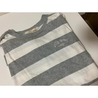 ロンハーマン(Ron Herman)のRe.room Tシャツ(Tシャツ/カットソー(半袖/袖なし))