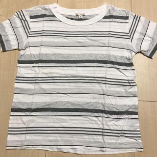GAP - 美品◎ギャップ Tシャツ