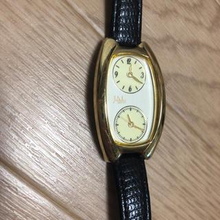 ジャル(ニホンコウクウ)(JAL(日本航空))のJAL腕時計(腕時計)