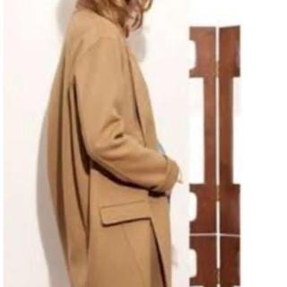 celine - セリーヌ フィービー エッグクロンビー 34  美品