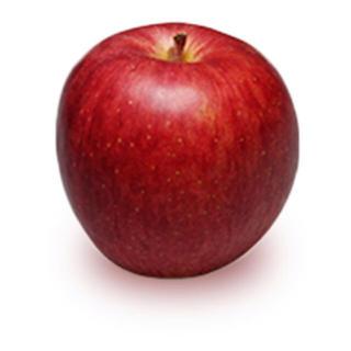 アップル(Apple)のりんご(その他)