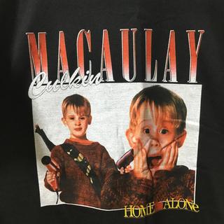 Macaulay Culkin  Tshirt