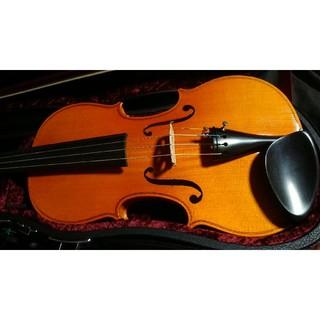 【月末限定値下げ】ドイツ製 Karl Hofner #11 バイオリン 4/4