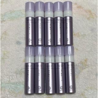 ドモホルンリンクル - ドモホルンリンクル 泡の集中パック10本