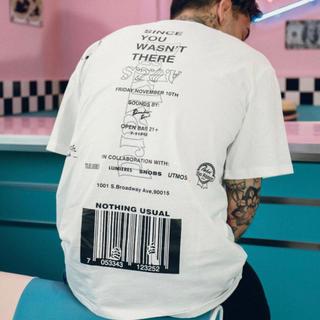 Tシャツ ティーシャツ ユニセックス