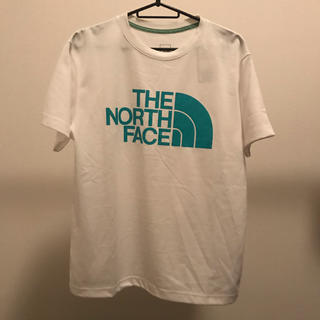 THE NORTH FACE - 新品 タグ付き THE NORTH FACE Tシャツ メンズ