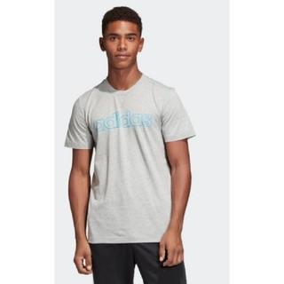 アディダス(adidas)のadidas 新品未使用 Tシャツ(Tシャツ/カットソー(半袖/袖なし))