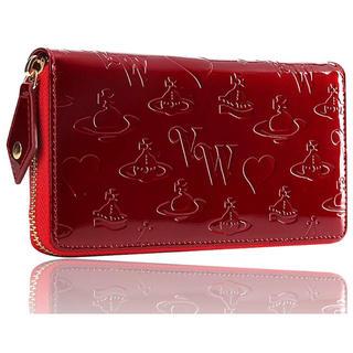 ヴィヴィアンウエストウッド(Vivienne Westwood)のVivienne Westwood 長財布 (財布)