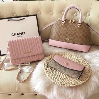 miumiu - miumiu ショルダーバッグ、ハンドバッグ、財布