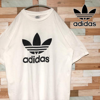 adidas - ♕♛✨adidas 90's Tシャツ✨♛♕