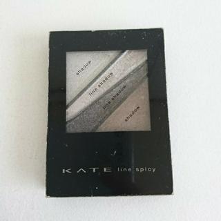 ケイト(KATE)のKATE  アイシャドー(アイシャドウ)