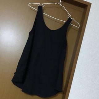 OZOC - シャツ
