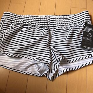 ハーレー(Hurley)のハーレー 水着 ショートパンツ 新品未使用(水着)