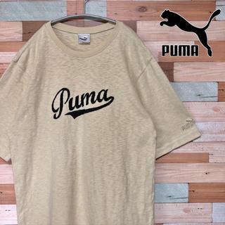 PUMA - ♕♛✨PUMA 90's Tシャツ✨♛♕