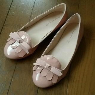 ザラ(ZARA)のkanako様専用☆ZARA☆ローファー(ローファー/革靴)