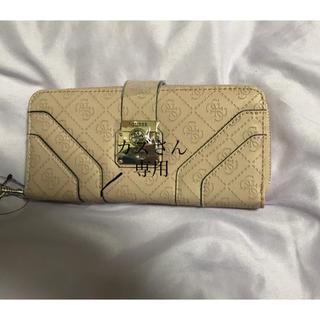 ゲス(GUESS)の財布(財布)