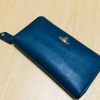 ヴィヴィアンウエストウッド(Vivienne Westwood)のVivienne Westwood 財布 (財布)