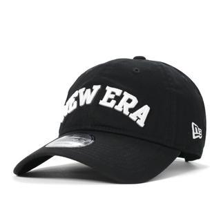 NEW ERA - ニューエラ ゴルフ キャップ 9TWENTY NEW ERA GOLF