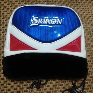 スリクソン(Srixon)のスリクソン アイアンカバー(その他)
