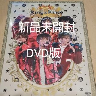 Johnny's - キンプリ DVD