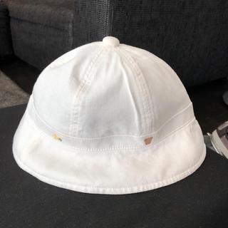 ファミリア(familiar)のfamiliar 帽子 51センチ(帽子)