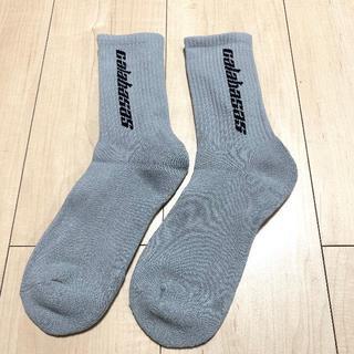 カラバサス ソックス 靴下 GLAY carabasasu(ソックス)