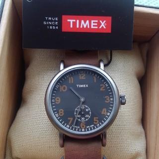 タイメックス(TIMEX)の値下‼️TIMEX(タイメックス) TW2P86800(腕時計(アナログ))