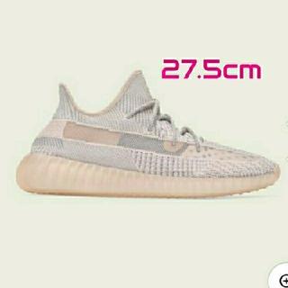 adidas - adidas YEEZY BOOST 350 V2 SYNTH 27.5cm