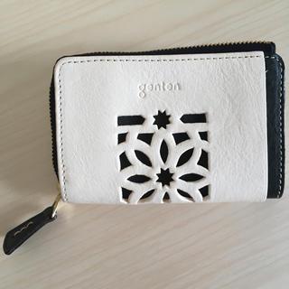 genten - genten コインケース 財布
