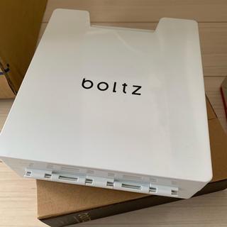 boltz ボルツ 電動ドライバー(その他)