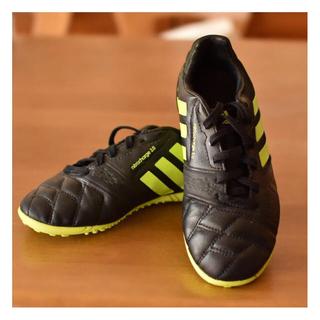 アディダス(adidas)のadidas サッカー トレシュー(その他)