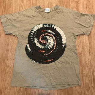 フィアオブゴッド(FEAR OF GOD)のNINE INCH NAILS Tee(Tシャツ/カットソー(半袖/袖なし))