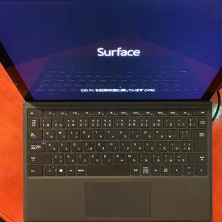 Microsoft - Surface Pro 4 i5/128GB/4GB Ram
