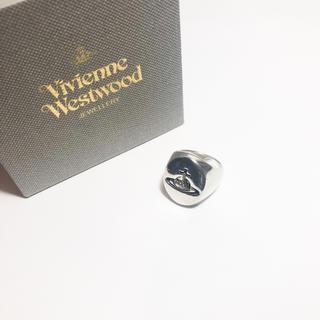 Vivienne Westwood - Vivienne Westwood シルバーリング