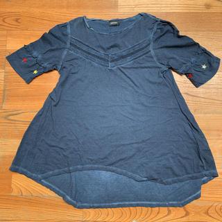 ディーゼル(DIESEL)のディーゼルキッズ ガールズTシャツ 14(Tシャツ/カットソー)