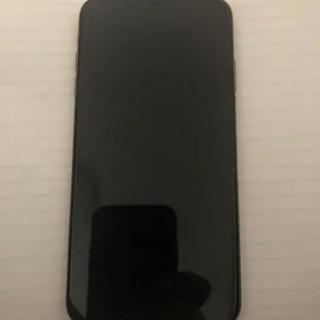 Apple - iPhone Xs max 64GB SIMフリー版 本体端末
