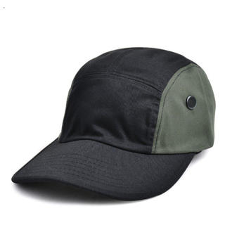 ロスコ(ROTHCO)の新品 ROTHCO 5 PANEL CAP キャップ apartment 吉祥寺(キャップ)