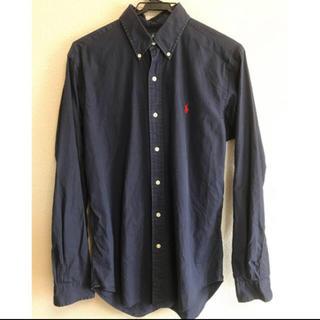 ラルフローレン(Ralph Lauren)のシャツ(Tシャツ/カットソー(七分/長袖))