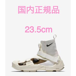 NIKE - Nike ナイキ ウィメンズ フリー TR フライニット3 MMW