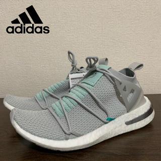 adidas - 新品!! adidas originals arkyn pk w 23.5cm