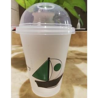 Starbucks Coffee - 日本未発売 海外限定 リユーザブルカップ