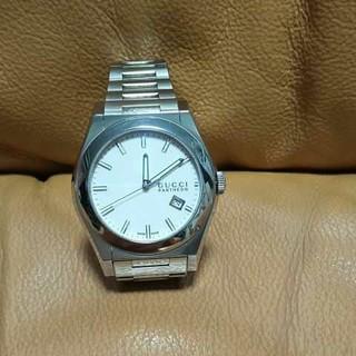 グッチ(Gucci)の他も見て、送料無料、グッチメンズウォッチ、パンテオン(腕時計(アナログ))