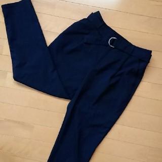 chocol raffine robe - ■ パンツ ■