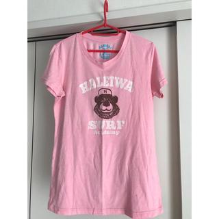 ハレイワ(HALEIWA)のHALEIWA SURF Tシャツ(Tシャツ(半袖/袖なし))