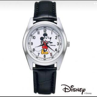 ディズニー(Disney)のラス1❤オトナミューズ❤付録❤(ファッション)