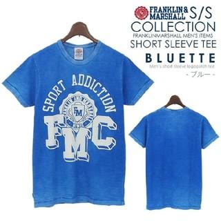 HYSTERIC GLAMOUR - 完売品 フランクリン&マーシャル Tシャツ