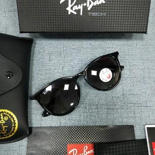 Ray-Ban - 新品Ray-Banレイバン 偏光サングラス RB4171-622/8G