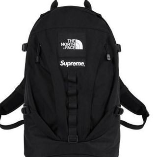 Supreme - Supreme TheNorthFace Expedition Backpack