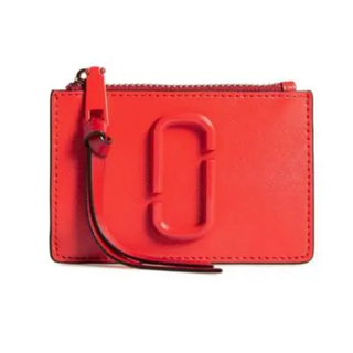 MARC JACOBS - 新品 MARC JACOBS パスケース