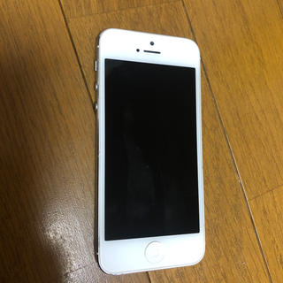 iPhone - iPhone5 ジャンク